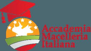 Accademia Macelleria Italiana