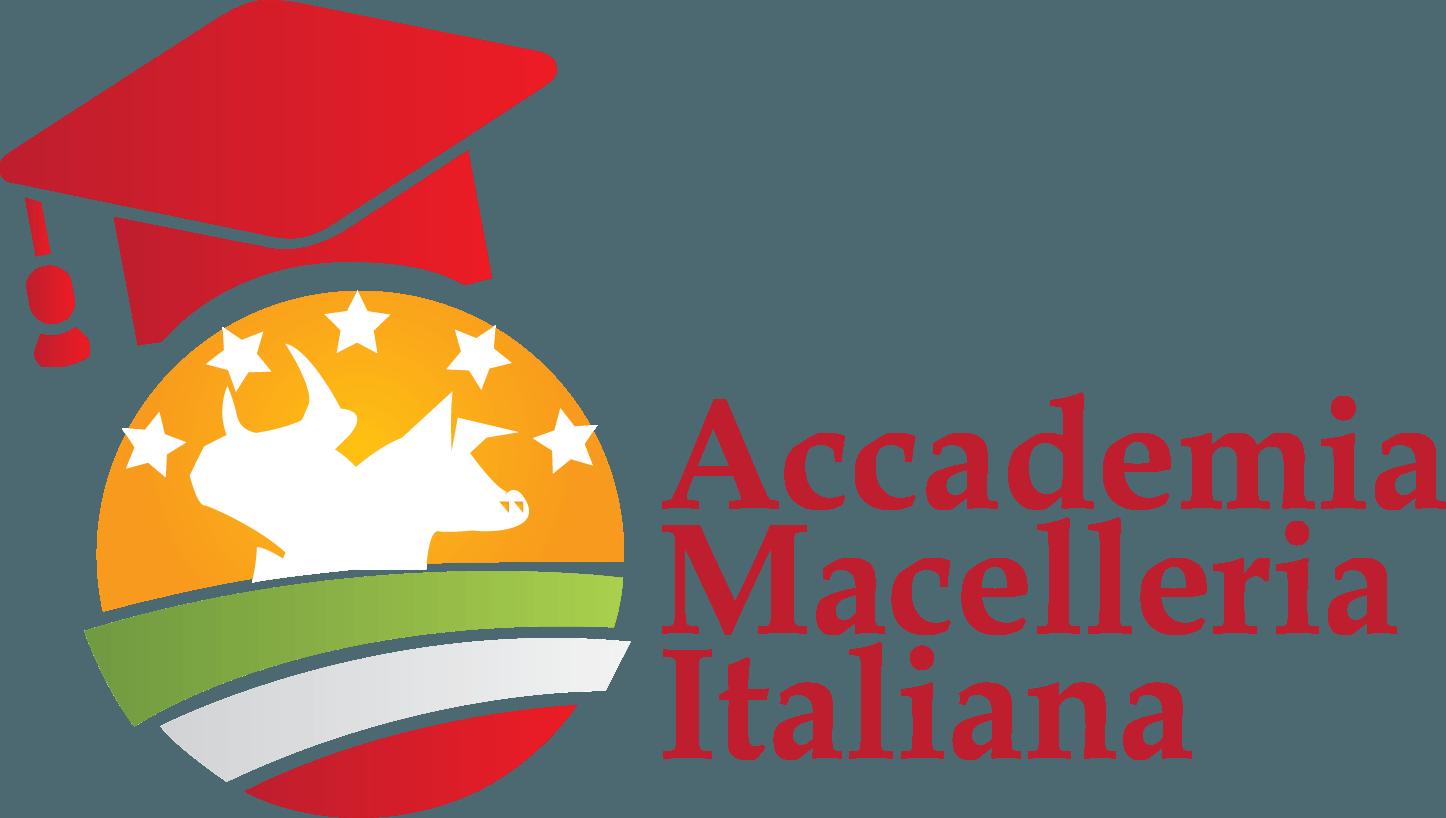 Home - Accademia Macelleria Italiana