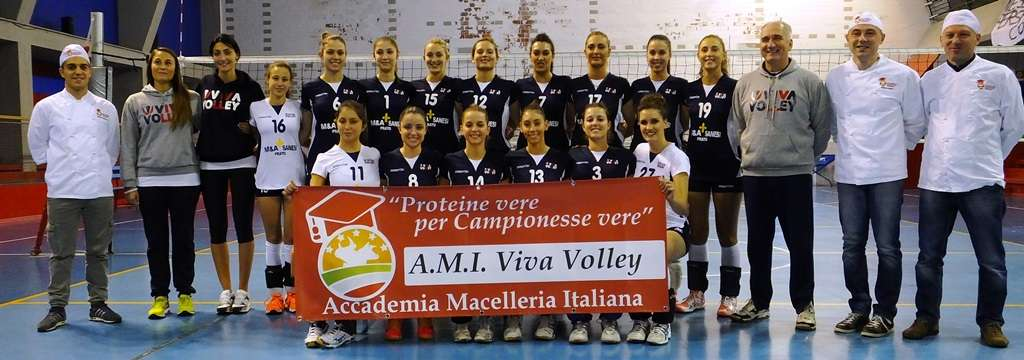 Viva-Macellai1