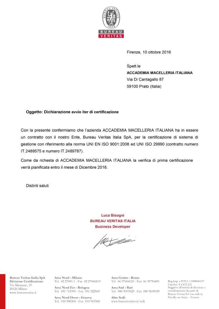 dichiarazione-accademia_macelleria_italiana
