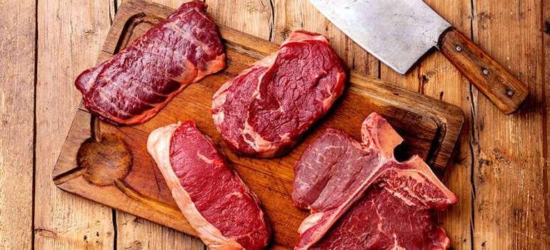 carne-sostenibile-770x350