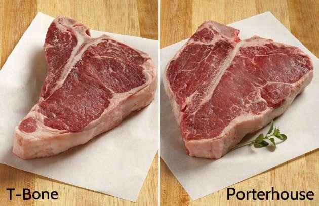 t-bone-porterhouse-collage-labeled-630x407-1