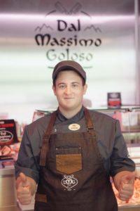 Massimo Goloso