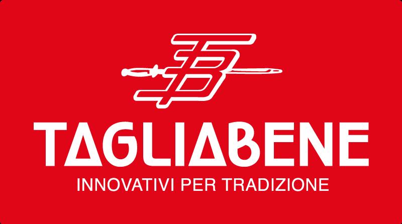 Tagliabene - Logo